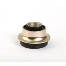 Suspension Shock Absorber Rubber Bushing