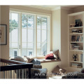 aluminium  sash sliding window