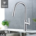 hot sale new classic design zinc bath faucet