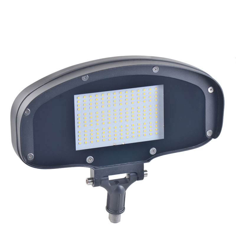 Led Flood Light Knuckle Mount (4)