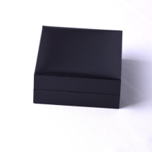 Wholesale luxury leatherette jewelry box