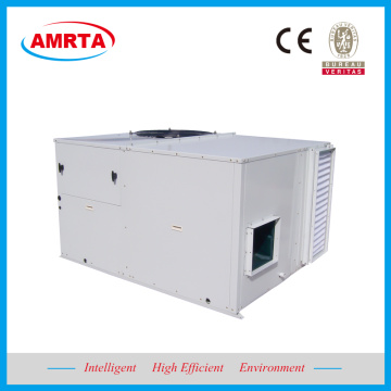China for Free Cooling Packaged Systems Free Cooling Air to Air Rooftop Packaged supply to Wallis And Futuna Islands Wholesale
