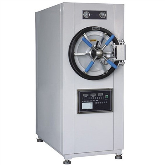 sterilizing machine autoclave