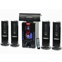 PriceList for for Home Theater Promotional music angel power bank bluetooth speaker supply to Armenia Factories