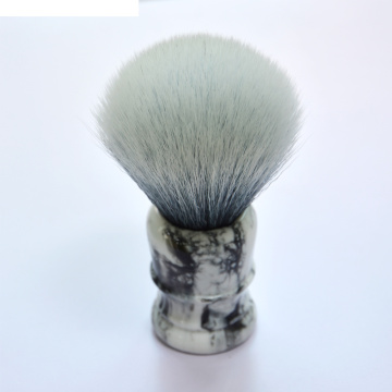 Shaving Gift Set with Badger Brush