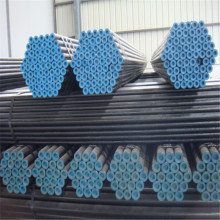 sae 1045 seamless steel pipe