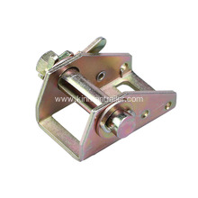 Ratcheting Buckles For Box Trailer