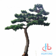 ECO-Friendly Artificial Pine Tree