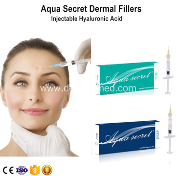 High Performance for Hyaluronic Acid Injection, Hyaluronic Acid Gel, Hyaluronic Acid Products supplier of China Hyaluronic Acid Gel Injections to Buy supply to Wallis And Futuna Islands Exporter