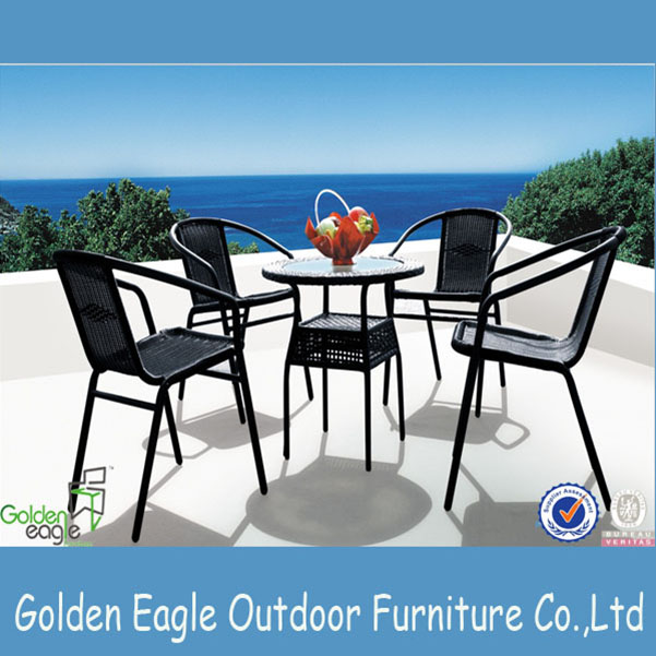 Bulk Outdoor Wicker Furniture