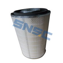 Sinotruk Engine Parts WG9112190001 Air Filter SNSC