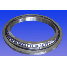 Customized for Custom Slewing Ring Bearing CRB7015 Slewing Ring Bearing supply to Brazil Wholesale