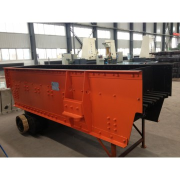 Gold Mining Machine  Vibrating Feeder Price