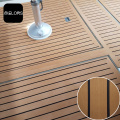 Melors Non Skid Marine Traction EVA Floor Mat