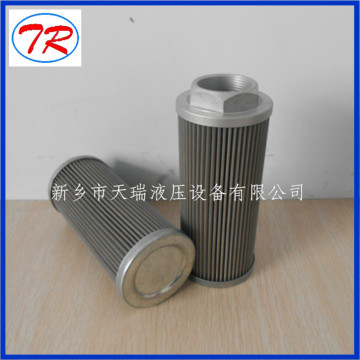 STAUFF Replacement Filter Element