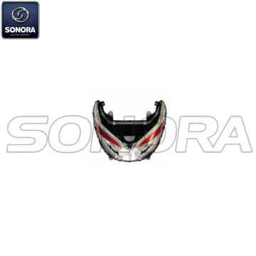 HONDA PCX125 PCX150 K97 HEADLIGHT WITH MOLDING 33100-K97-T01 64505-K97-T00 64506-K97-T00 Top Quality