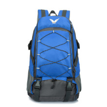 Fashion Nylon Waterproof sports camping hiking Backpack