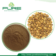 High quality liquorice liquid extract gan cao P.E