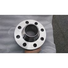 A694 F56 RF Thread Flange