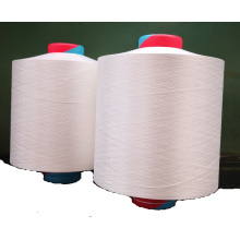 Polyester Bicomponent Yarn T8