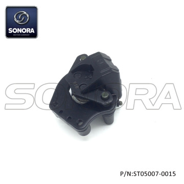 LONGJIA Spare Part LJ50QT-3L Front Brake Caliper (P/N:ST05007-0015) Top Quality