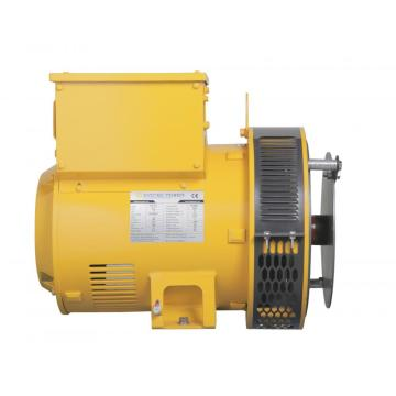 Land Base Diesel Electric Generators Industrial