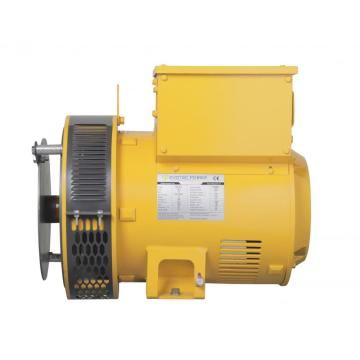 High Grade Three Phase Industrial Generator