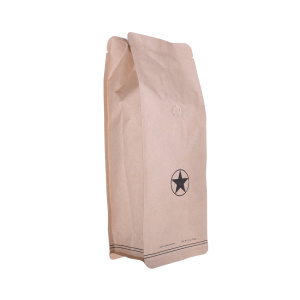 New Delivery for for Supply Zipper Coffee Biodegradable Packaging Bag, Plastic Coffee Biodegradable Zipper Bags and Paper Coffee Biodegradable Zipper Bags Packaging from China Supplier Bulk Compostable Custom Compostable Coffee Packaging Bags supply to In