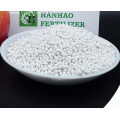NPK water soluble fertilizer 20-20-20 100% in soluble
