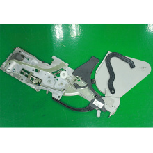 SM 8X4MM Samsung SMT Feeder with Tail