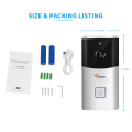 720P Best wifi doorbell camera 2019