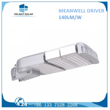 Good Quality for Led Solar Street Light DELIGHT DE-AL02 80W LED Area Lighting Fixtures supply to Georgia Factory