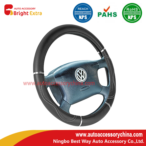 driving wheel covers