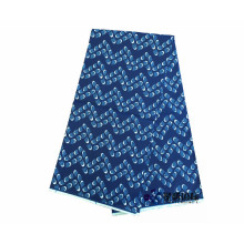 Bottom price for African Wax Print Real Wax Dress Fabric supply to United Kingdom Manufacturers
