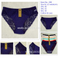208 fantasy underwear women panty and bra sets for girls open back panties