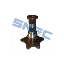 Changlin ZL50H Z50B Hub Shaft