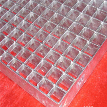 19*4 twisted welded bar grating