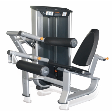 Commercial Gym Exercise Equipment Seated Leg Curl