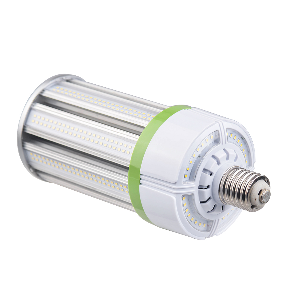 Dimmable Led Corn Bulb