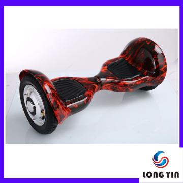 10inch Two Wheels Electric Scooter Smart Drifting Scooter