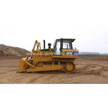 SEM816 160hp Bulldozer Perfect Machine For Mineral Yards