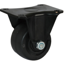 Lower Gravity APP Casters