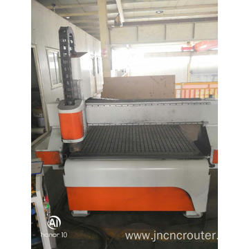 cnc wood engraving machine 3d