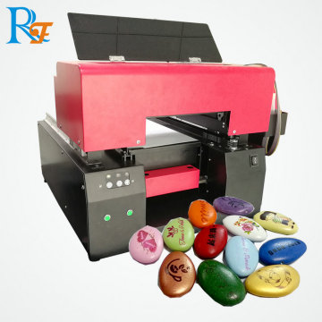 coffee printer digital photoshop printing machine