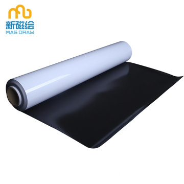 Magnetisches flexibles Whiteboard Guangzhou Market