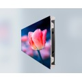 small led display panel