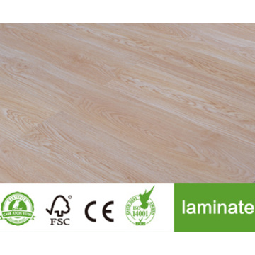 Laminate Flooring From Los Angeles