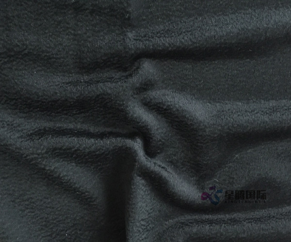 High Quality Wool Alpaca Blend Fabric