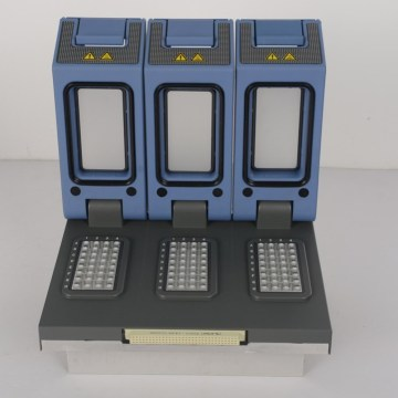 Intelligent Gradient 3 Module Thermal Cycler