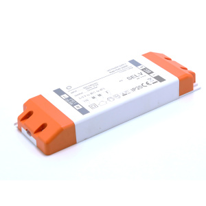 Factory provide nice price for Led Driver 24V FOB 60W Constant Current LED Driver export to Pitcairn Suppliers